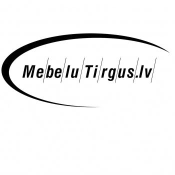MebeluTirgus.lv