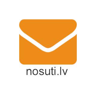 http://nosuti.lv