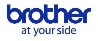 BrotherShop.lv