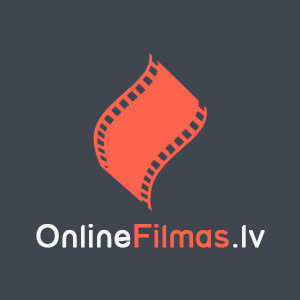 OnlineFilmas.lv