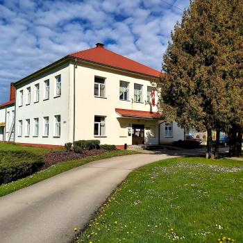 Jaunalūksnes bibliotēka